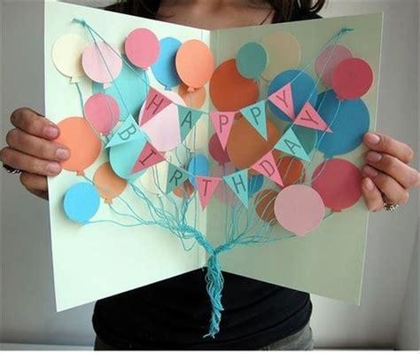 imagenes para regalar cumpleaños ideas para regalar a mi novio en su cumplea 241 os