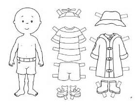 paper doll clothes template beneath the wraps december 2012