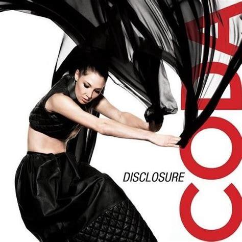 disclosure mp3 disclosure coda mp3 buy full tracklist