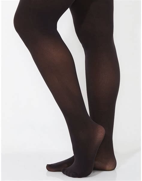 comfortable tights complete comfort tights catherines