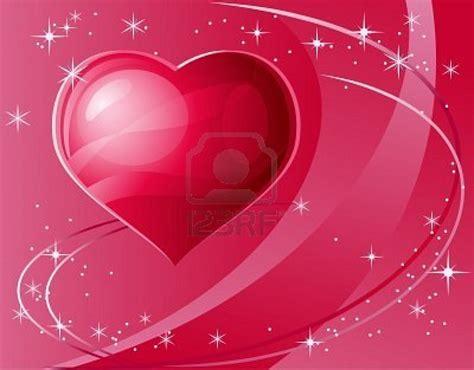 imagenes de corazones y estrellas imagenes de rosas brillo rojo auto design tech