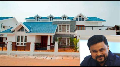 actor prithviraj net worth actor dileep luxury life salary net worth house