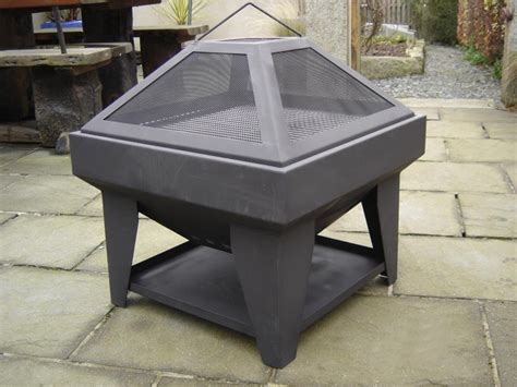 Firepits Uk Firepits Co Uk Pit Classic Ring Of Logs 90 Firepits Uk Pits Firepits Kadai Bowl Outdoor