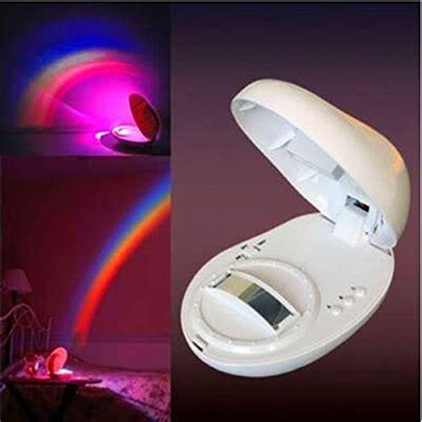 light projector for room rainbow in my room led laser projector light ebay