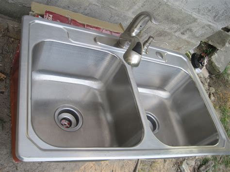 kitchen sink faucets at lowes bathroom cozy lowes sinks for exciting kitchen and