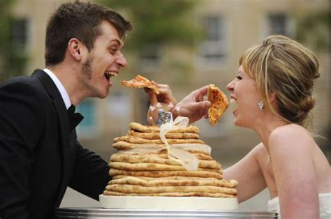 weddings on a tight budget nz 17 best ideas about pizza wedding on pizza catering buffet pizza and wedding food bars