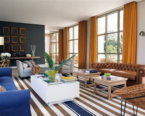 cool living room rugs fresh and beautiful house with lots of color