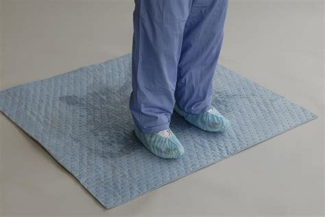 Surgical Floor Mats by Surgical Floor Mats Gurus Floor