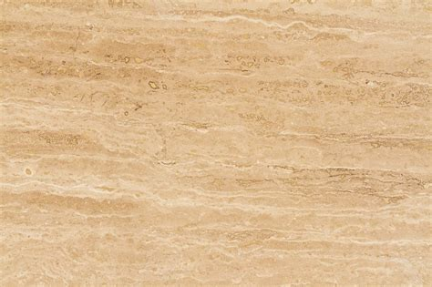 EVERYTHING YOU NEED TO KNOW ABOUT TRAVERTINE FOR POOL