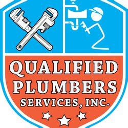 Qualified Plumbing qualified plumbers services plumbers 4840 scotia st union city ca united states phone
