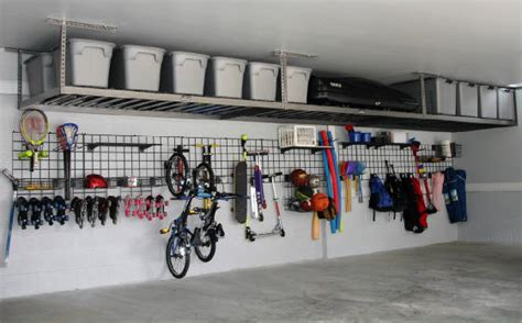 your garage organizer garage storage and organization nashville tennessee