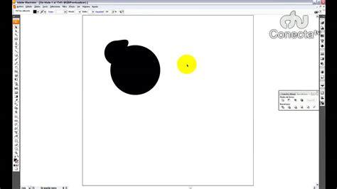 tutorial adobe illustrator youtube tutorial adobe illustrator buscatrazos youtube