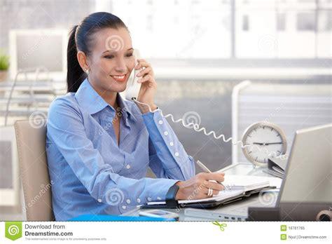 Call girl pr