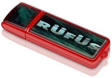 rufus portable tutorial rufus 2 2 664 beta portable gfx downloads
