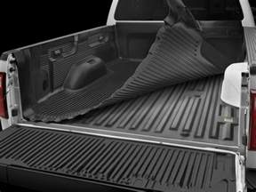 2 types of bedliners for your truck pros and cons