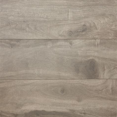 Infinity Wood Floors by Infinity Floors Infinity Laminate 8mm Classic Collection