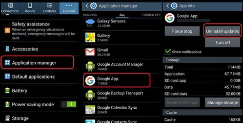 system ui android fix quot unfortunately system ui has stopped quot error on android os 2017 techveek tech on