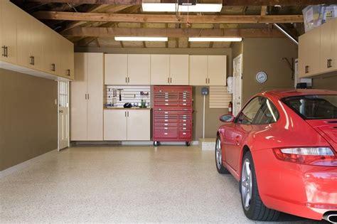 40 best images about garage on Pinterest   Garage makeover