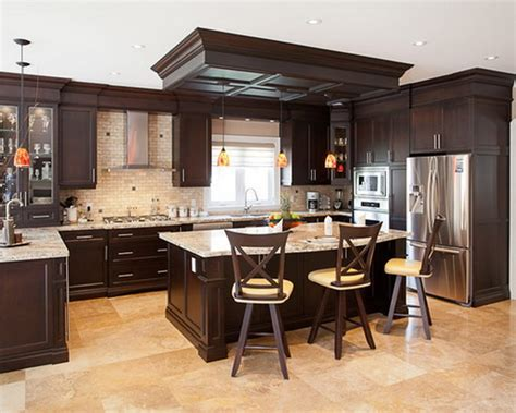 top kitchen design 20 top kitchen design ideas for 2015