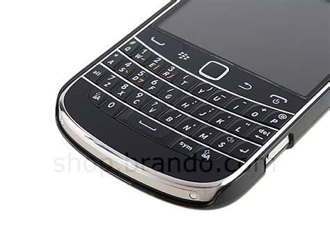 Clearance Sale Back Door Back Cover Asus Zenfone 5 blackberry bold 9900 metallic back