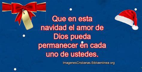 imagenes mensajes cristianos mensajes cristianos de navidad pin by anabel martin on