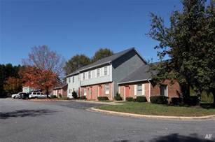 Apartments Available In Hickory Nc The At Catawba Ridge Hickory Nc Apartment Finder