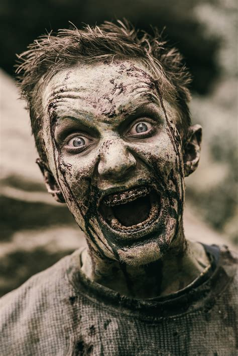 Z Nation Resumes by Z Nation New Outlier Imagery
