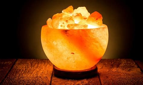 hemingweigh himalayan salt l hemingweigh himalayan rock salt l groupon