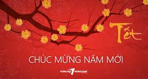 vung ro petroleum 187 happy tet holiday 2015