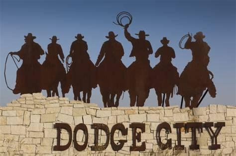 jacks dodge city al it s official gop s sabotage of iran deal defeated in