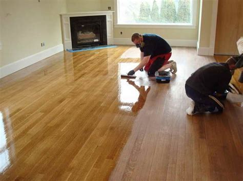 How To Clean Laminate Flooring With Vinegar Flooring Sw