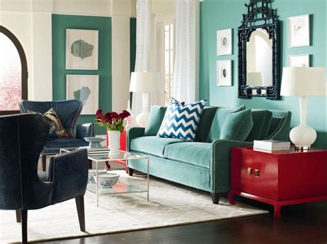 teal accent wall living room i like this color of teal turquoise living room accent wall for a real pop of color
