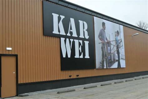karwei wolvega karwei zwolle koopzondag amazing koopzondag bouwmarkt