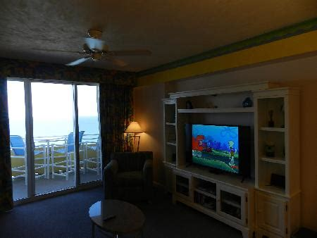 how much is a motel room for a few hours daytona rentals daytona oceanfront condos beachside