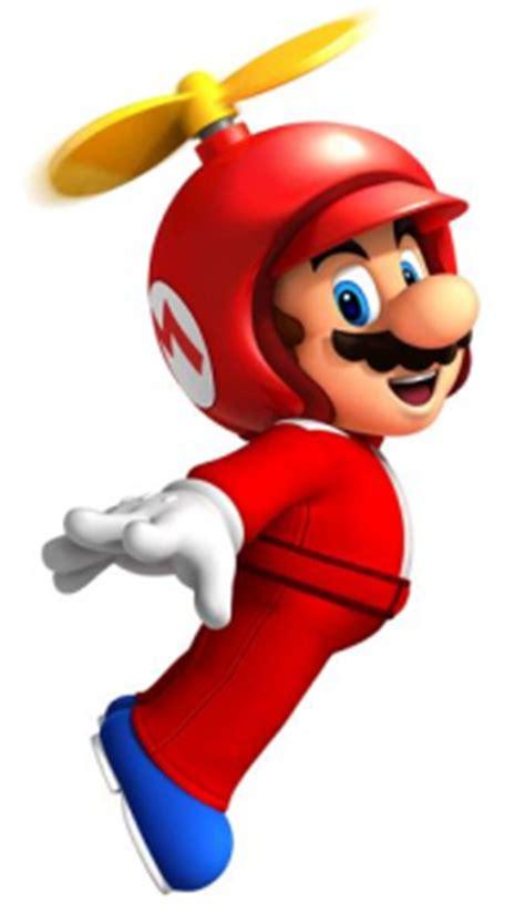 Kaos Mario Bross Mario Artworks 04 new mario bros wii cheats and tips guide