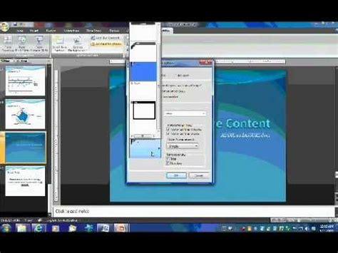 keyboard tutorial ppt 1000 images about presentation zen prezi on pinterest