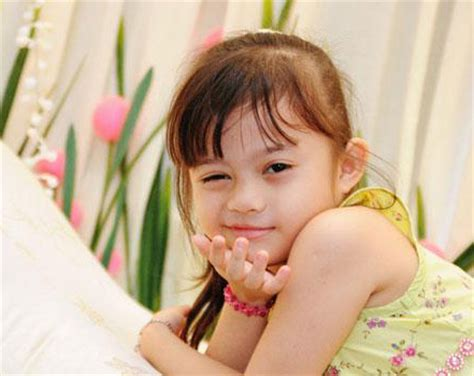new hair cut of baby girls cute baby girl latest 10 hairstyle 2013 world latest