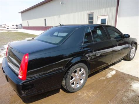 2006 cadillac dts cars and vehicles cudahy wi recycler com find used 2006 cadillac dts base sedan 4 door 4 6l in exeland wisconsin united states for us
