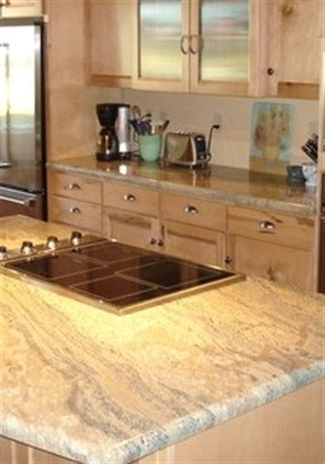 countertop replacement costs for granite quartz laminate