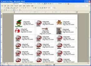 avery 5195 template word ebook database