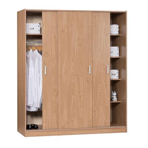 armoire garde robe a vendre armoire chambre coucher garde robe pas cher penderie