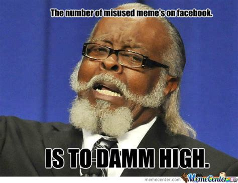 How To Post Memes In Comments On Facebook - facebook meme by memebuddy meme center