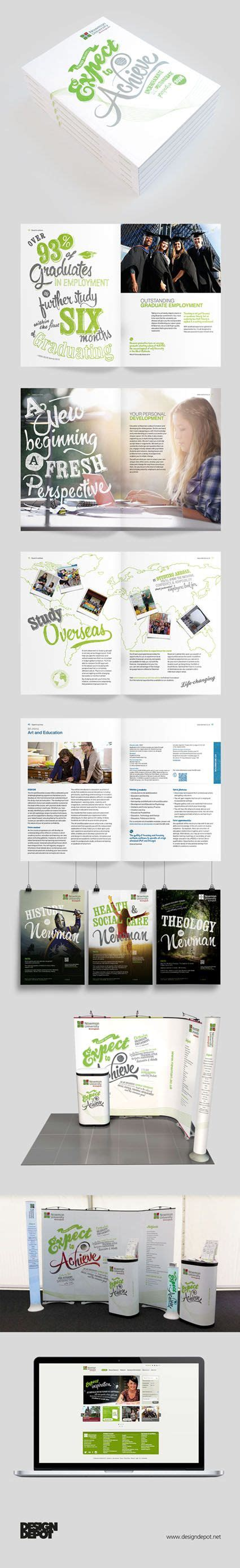 flyer design birmingham 965 best yearbook design ideas images on pinterest