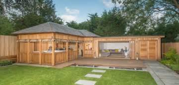 Bespoke Kitchens Ideas Bespoke Garden Buildings Summer Houses Crown Pavilions