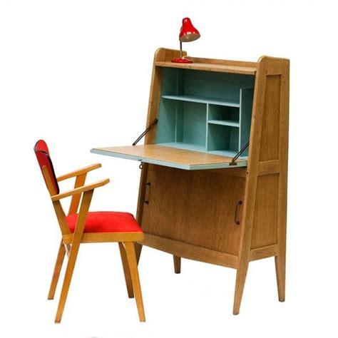 bureau secretaire enfant plus de 1000 id 233 es 224 propos de secr 233 taire bureau 1m10 1m60