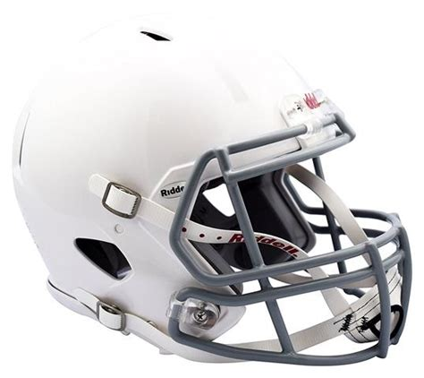 football helmet design and concussions best football helmets to prevent concussions for youth