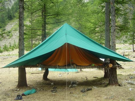 tenda scout file scout tent tree 03 jpg