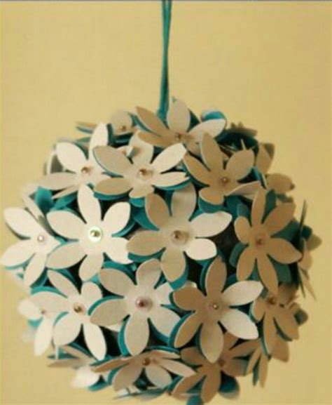 Paper Craft Work For Adults - and craft classes in doha qatar arts and crafts