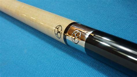 Stick Billiard Jump Poison poison nitro ni 3 pool cue select billiards