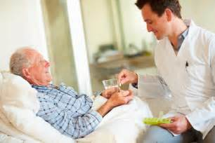 at home nursing 3 benefits of home care a nursing home most
